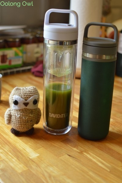 DAVIDsTea Matcha Maker - Oolong Owl Tea Review (32)