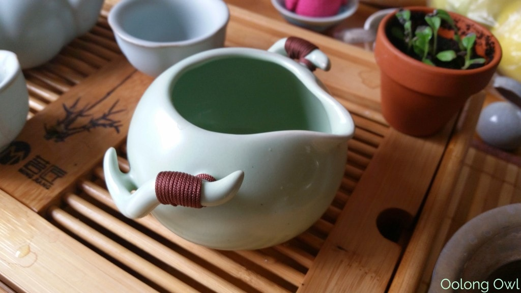 ru kiln tea ware - june 2015 - oolong owl (10)