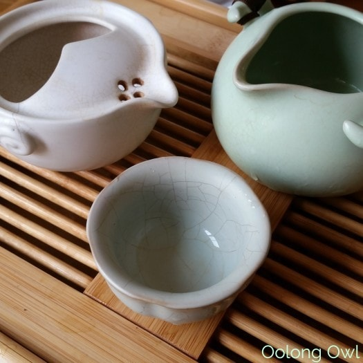 ru kiln tea ware - june 2015 - oolong owl (11)