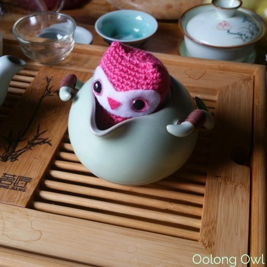 ru kiln tea ware - june 2015 - oolong owl (7)
