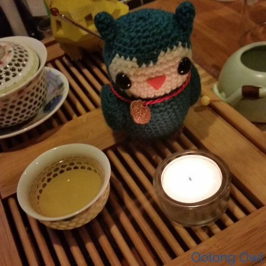 If you are reading this its 2 late - white2tea - oolong owl (11)