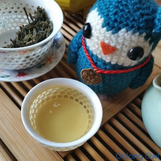 If you are reading this its 2 late - white2tea - oolong owl (4)