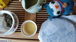 If you are reading this its 2 late - white2tea - oolong owl (5)