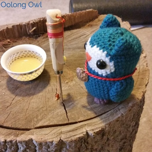 If you are reading this its 2 late - white2tea - oolong owl (9)