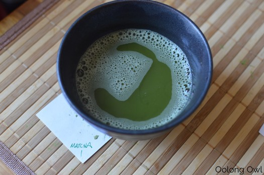 Matcha Comparison 2, Round 1 - Oolong Owl Tea Review (17)