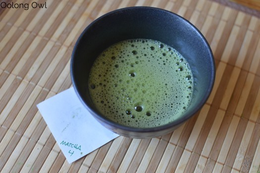 Matcha Comparison 2, Round 1 - Oolong Owl Tea Review (22)