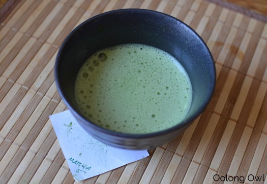 Matcha Comparison 2, Round 1 - Oolong Owl Tea Review (24)
