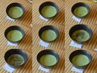 Oolong Owl Matcha Brand Comparison 2 Round 2 (1)