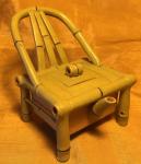 Oolong Owl ebay finds - Sunday Tea Hoots July 2015 14