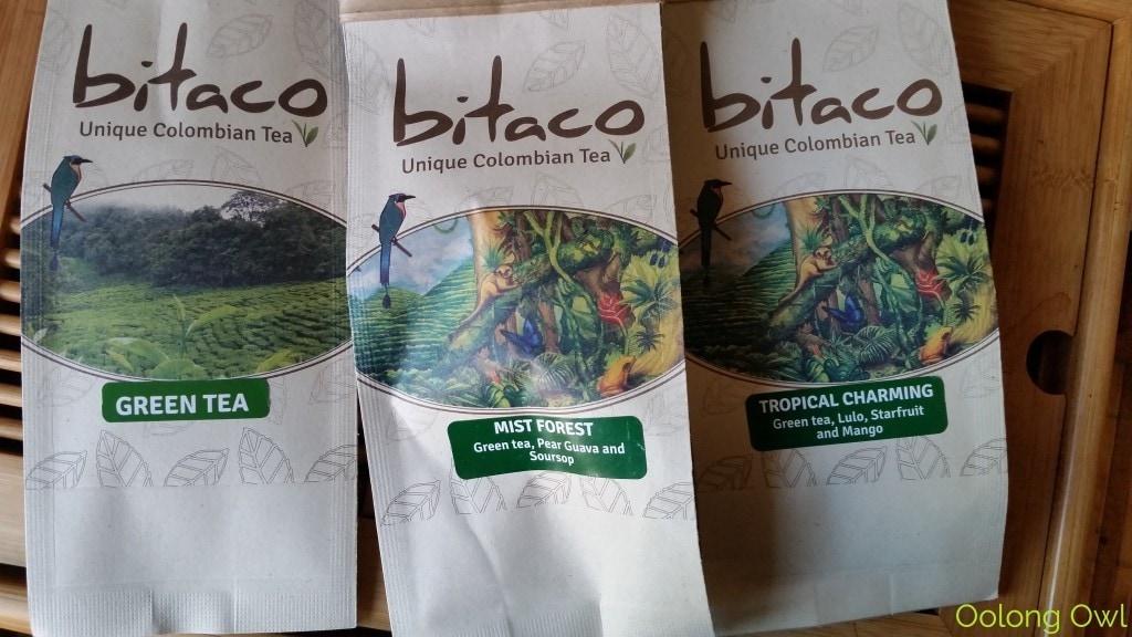 bitaco colombian green tea - oolong owl tea review (1)