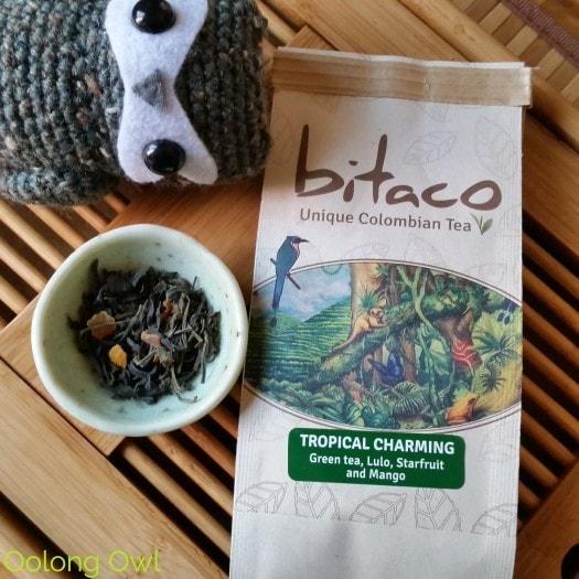 bitaco colombian green tea - oolong owl tea review (5)