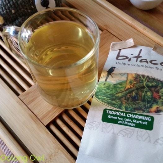 bitaco colombian green tea - oolong owl tea review (6)