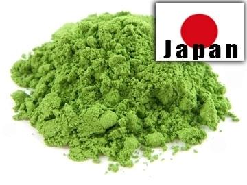 matcha-japan14000986795373cf77549c2