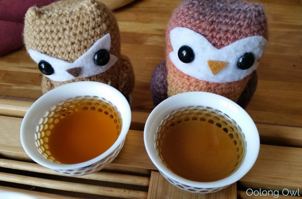 rice pattern gaiwan july 2015 - Oolong owl (9)