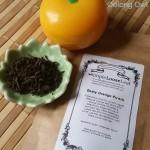 August 2015 Simple Loose Leaf - Oolong Owl Tea Review (3)