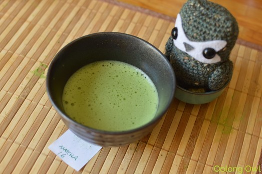 Matcha Comparison 2 Round 3 High End Matcha - Oolong Owl Tea Review (21)