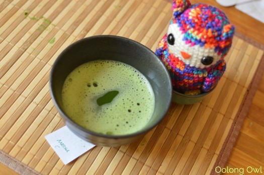 Matcha Comparison 2 Round 3 High End Matcha - Oolong Owl Tea Review (49)