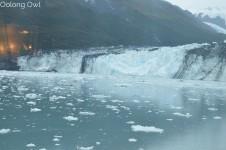 Hooty Tea Travels - Alaska Cruise Sept 2015 - Oolong Owl (44)