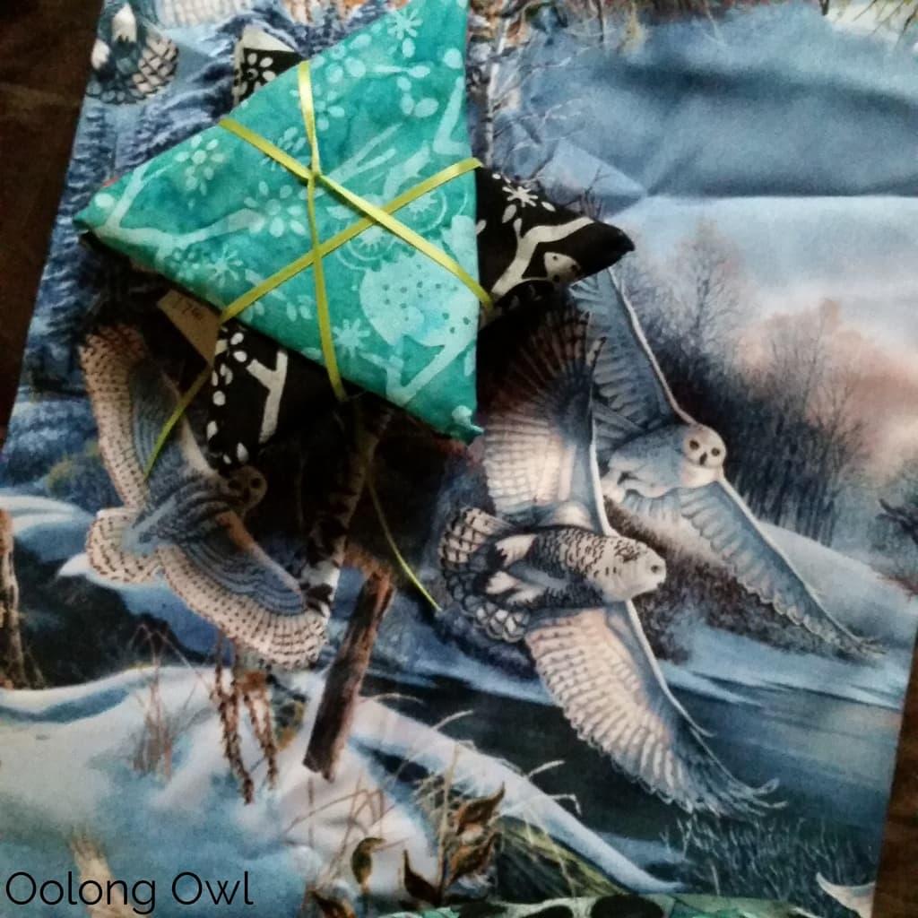 Hooty Tea Travels Alaska 2 Oolong Owl 13