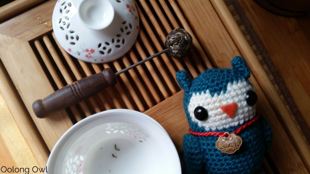 October White2Tea Club - Oolong Owl (11)