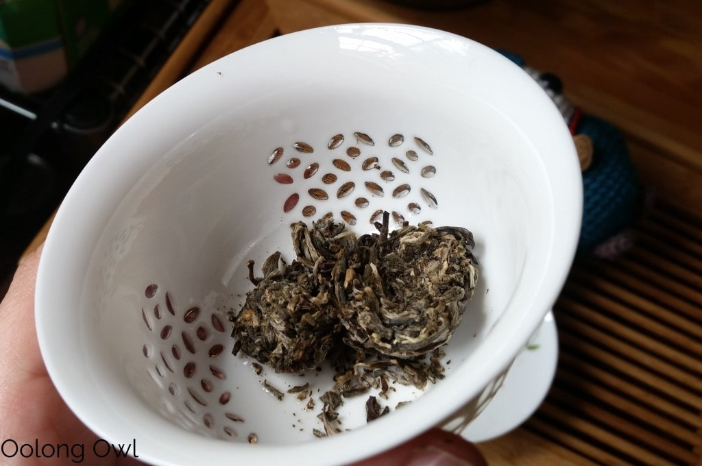 October White2Tea Club - Oolong Owl (12)