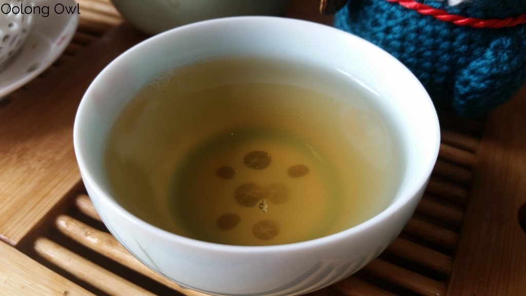 October White2Tea Club - Oolong Owl (14)