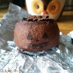 halloween orange ripe puer - Oolong Owl (3)