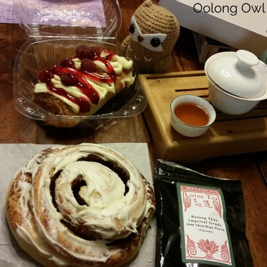 hooty tea travels - park city - Oolong Owl (16)