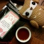 2008 bulang from Crimson Lotus Tea - Oolong Owl (8)