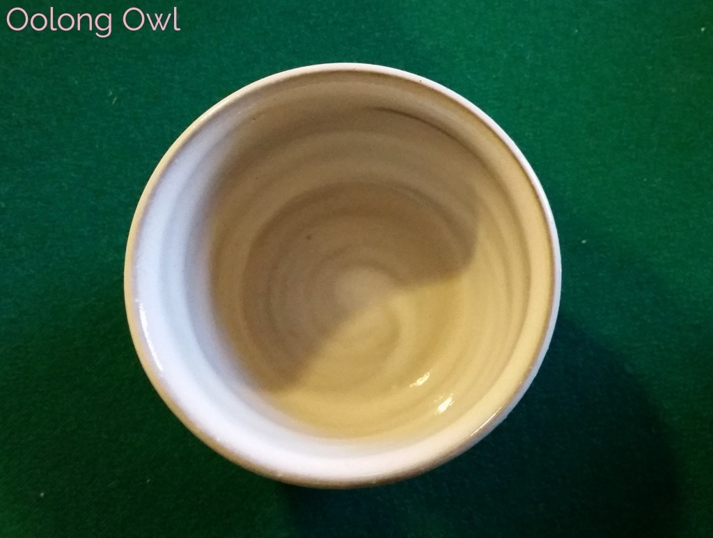 nov2015 daiso haul - oolong owl (7)