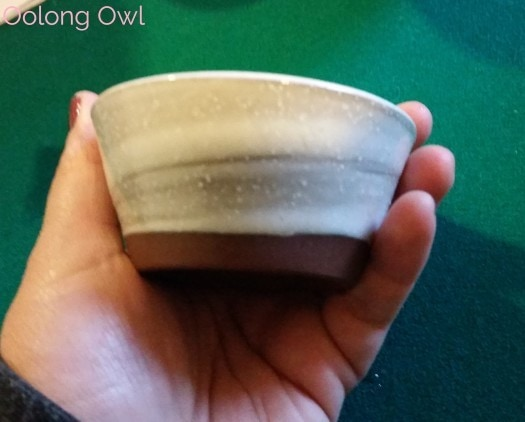 nov2015 daiso haul - oolong owl (8)