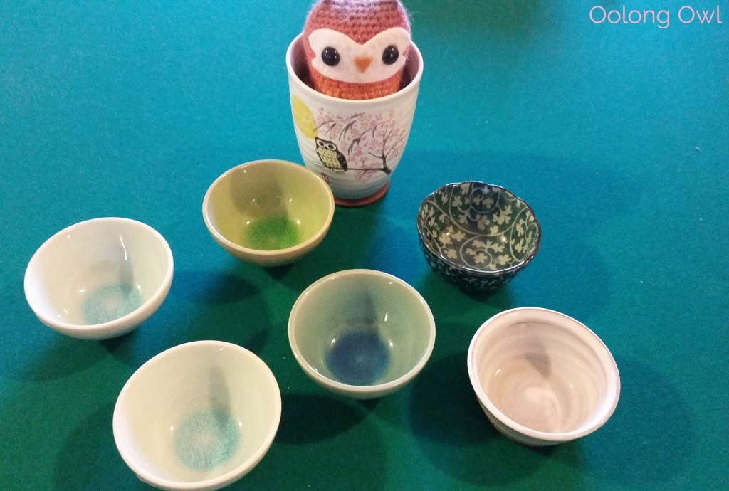 nov2015 daiso haul - oolong owl (9)