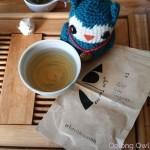 sunday tea hoots 9 - birthday (1)