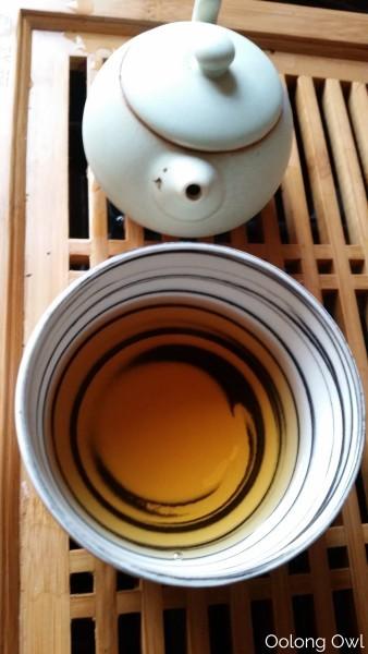 2000 fu ding bai cha aged white tea - oolong owl tea review (9)