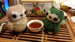 2005 denong ginseng scent - bana tea company - oolong owl tea review (3)
