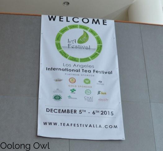 2015 LA Tea Festival - Oolong Owl (31)