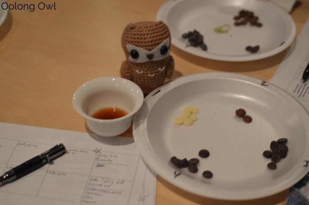 2015 LA Tea Festival - Oolong Owl (85)