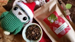 52 teas 2015 holiday teas - oolong owl tea review (3)