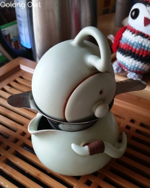 Aliexpress11112015 teaware haul - Oolong Owl (10)