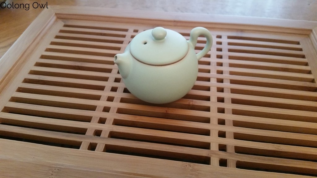 Aliexpress11112015 teaware haul - Oolong Owl (4)
