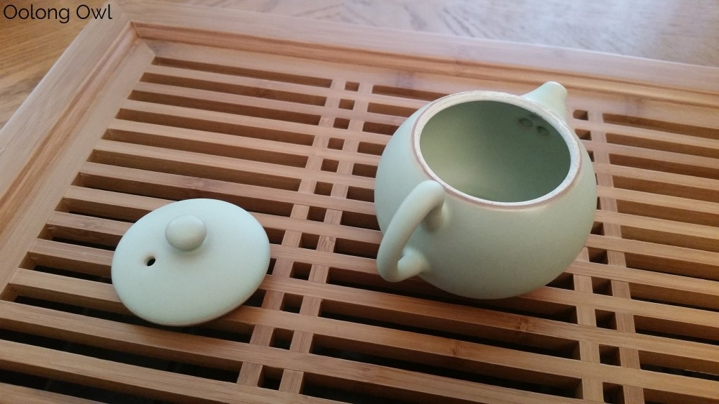 Aliexpress11112015 teaware haul - Oolong Owl (5)