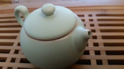 Aliexpress11112015 teaware haul - Oolong Owl (6)