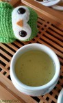 Imperial blend hadong green tea - wooree tea - oolong owl (11)