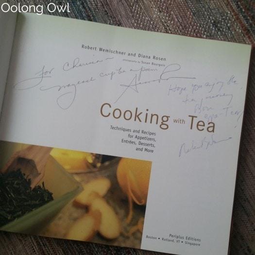 LA tea festival 2015 - oolong owl (4)