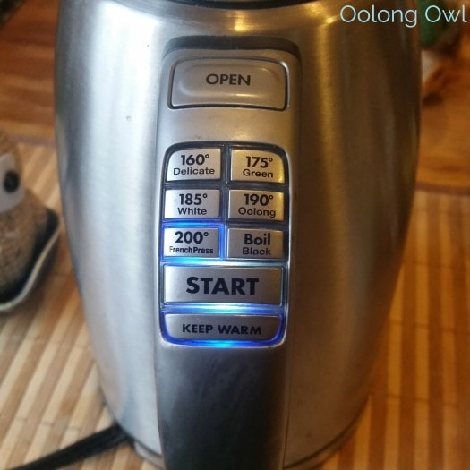 cusinart variable temp kettle - oolong owl teaware review (2)