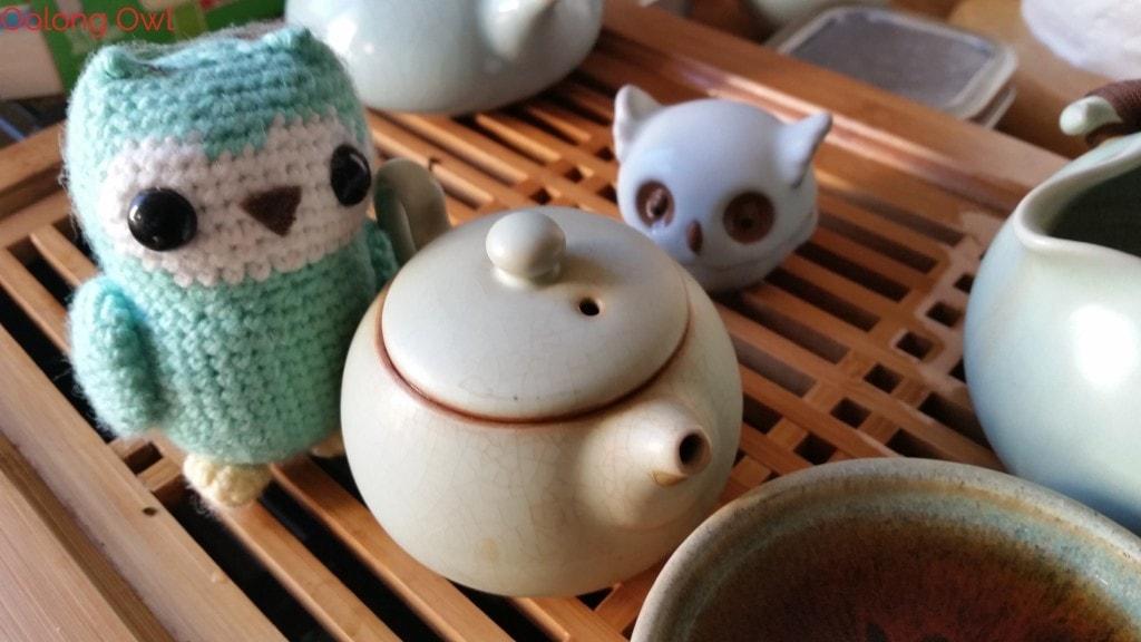 2014 gu ming xiang bulang gushu crimson lotus tea - oolong owl (3)
