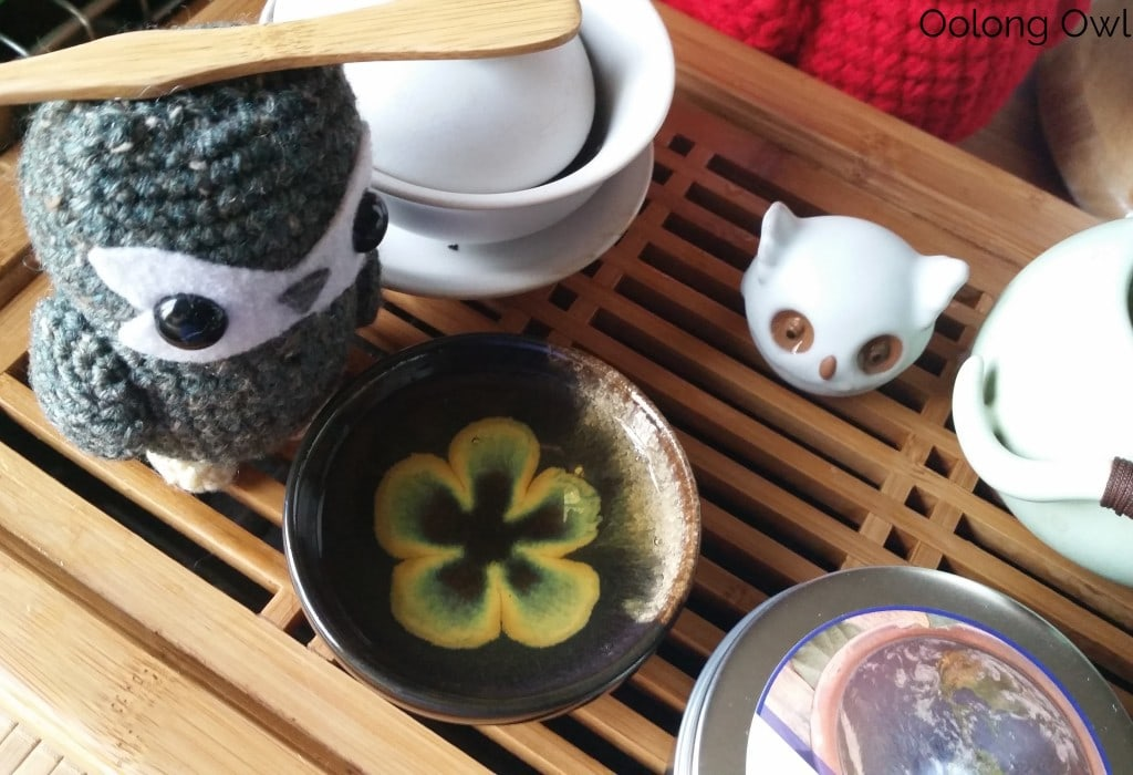 Global Tea Hut Jan 2016 - Oolong Owl (6)