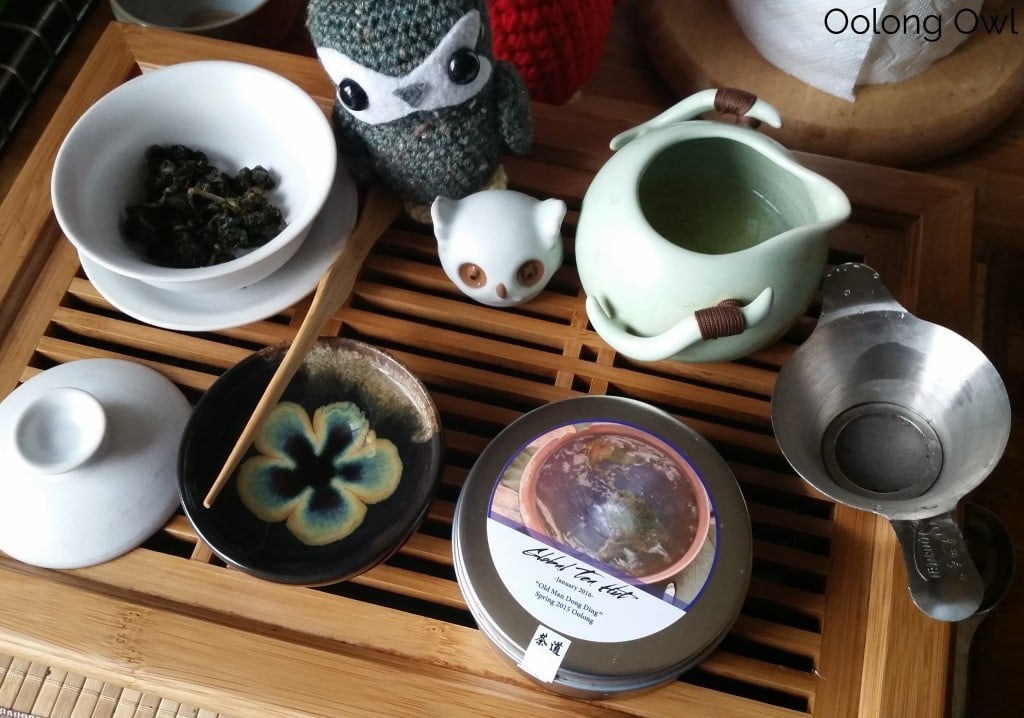 Global Tea Hut Jan 2016 - Oolong Owl (9)