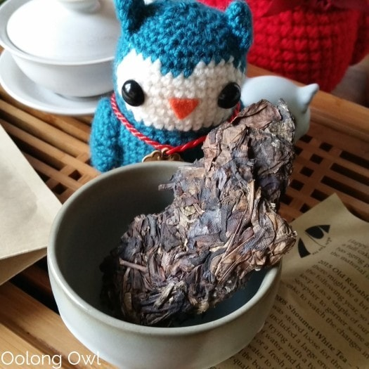 Jan 2016 White2tea Club - Oolong Owl (11)