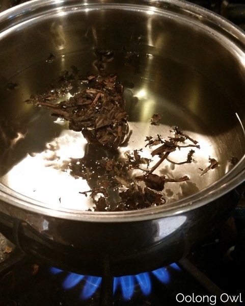 Jan 2016 White2tea Club - Oolong Owl (12)